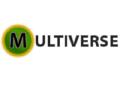 Multiverse MMO Development Platform