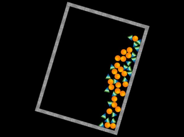 Box2D Integration