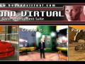 Beyond Virtual