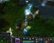 Heroes of Newerth (2010)