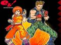 2D Fighter Maker 2nd