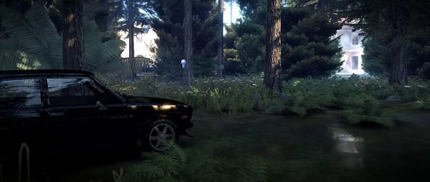 S2Engine HD 1.4.5 shot