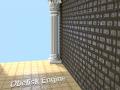 Obelisk Engine