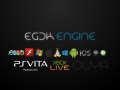 EGDK Engine