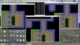Local Server Testing [Build 20130711]