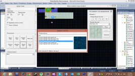 Level Editor [Build 20130617]