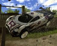 Xpand Rally Xtreme (2006)