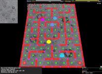 Lua - minigame widgets
