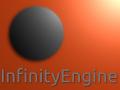 InfinityEngine