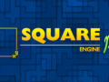Square Engine Plus