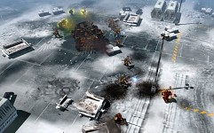 Dawn of War II - Chaos Rising (2010)
