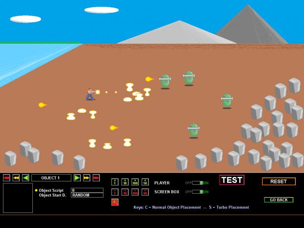 V9.0 screenshots