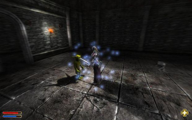 Esenthel RPG 2