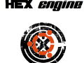 HEX Engine