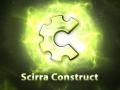 Construct Classic (duplicate)