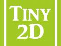 Tiny2D
