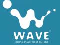 Wave Cross-Platform Engine [duplicate]