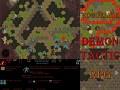Demon Tactic engine