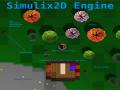 Simulix2D