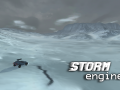 Storm Engine 2 (working title)