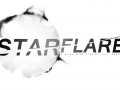 StarFlare Engine