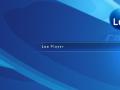 Lua Player