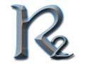 RCCE2