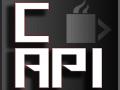 CAPI Engine [no media added]