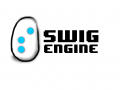SWIG Engine
