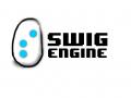 SWIG Engine