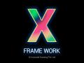 X-Framework2