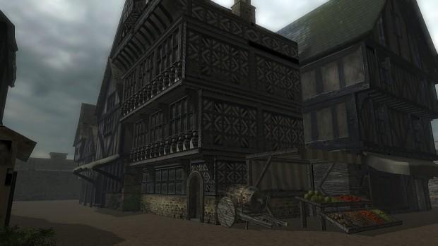 medieval 5