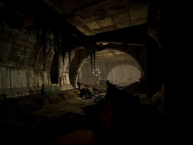 sewers 6