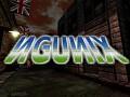 NGUNIX