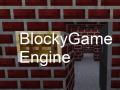 BlockyGame Engine