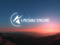 I-Novae engine