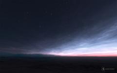 INovaeEngine PlanetSurface