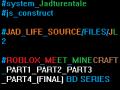 DirectX Software