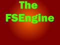 The FSEngine [dupli]