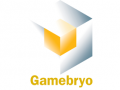 Gamebryo