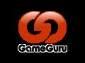 Game Guru