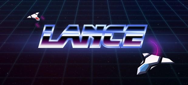 Lance.gg