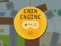 ENIN Engine