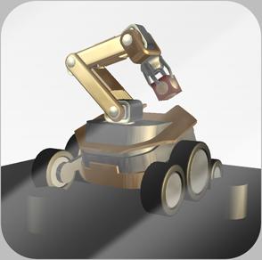 RobotThumbnail 2