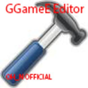 ggameeicon 1