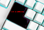 ohnofficial 3