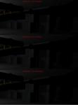 Point Light Shadow Comparison