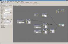 Vegetation System Editor 2
