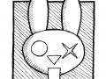 White Rabbit Engine