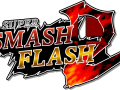 Super Smash Flash 2 Engine